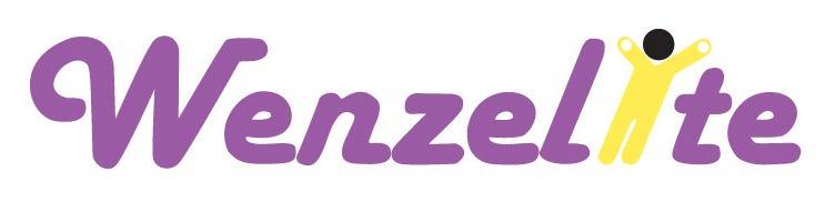 Wenzelite