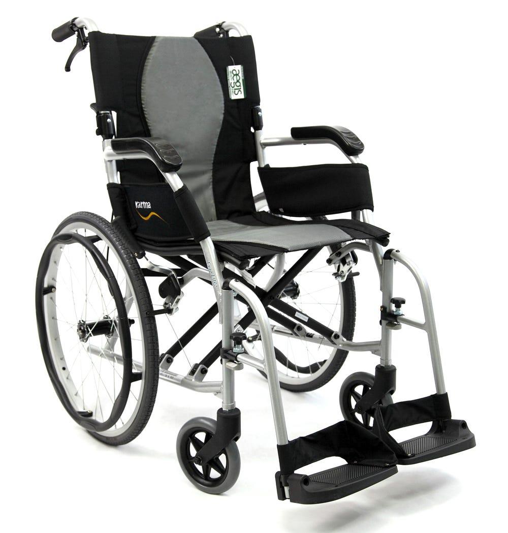 Wheelchairs at MedMartOnline – Wheal Chair