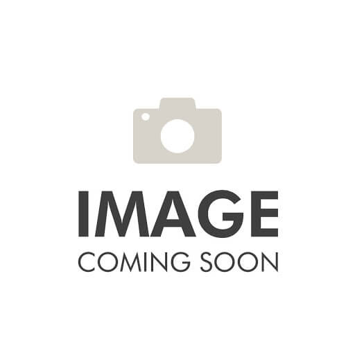 "S-ERGO 125 Lightweight - 16"", Quick Release, Red"