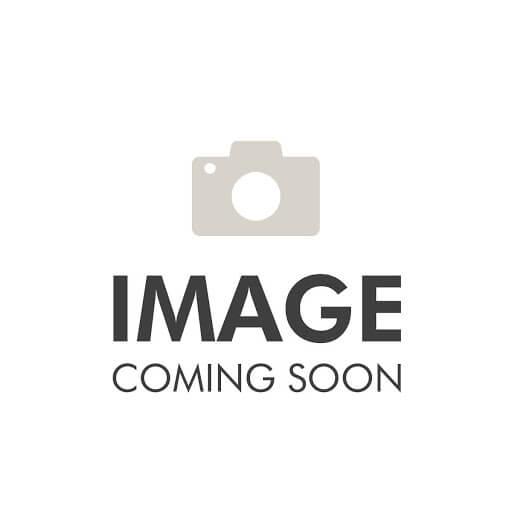 Pride Rear Mount Cane/Crutch Holder