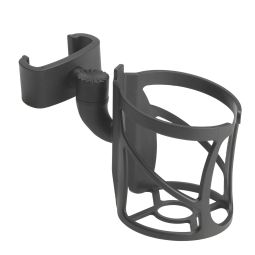 Drive Medical Nitro Cup Holder