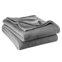 Microplush Super Soft Blanket