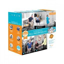 Home Safety Modification Kit