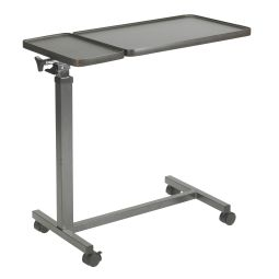 Drive Multi-Purpose Double Tilt Table