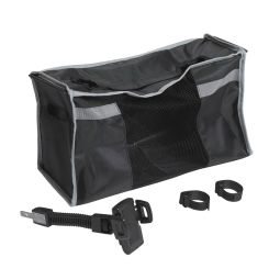 Respiratory Rollator Accessory Pack