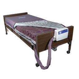 Drive Med Aire Low Air Loss Mattress