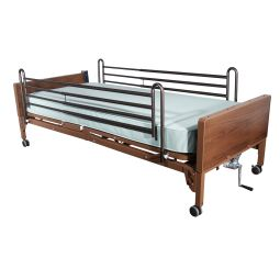 Ultra-Light 1000 Bed Package