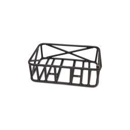 Ewheels Front/Rear Basket