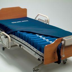Meridian Ultra Care 4800