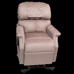 Golden Comforter PR-501 3-Position w/ Coil Lift Chair Recliner