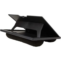 Adjustable Portable Lap Top Desk
