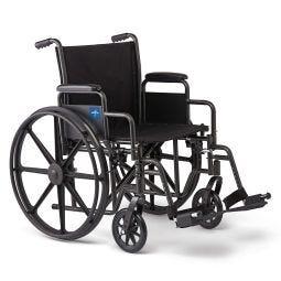 Guardian K1 Wheelchair