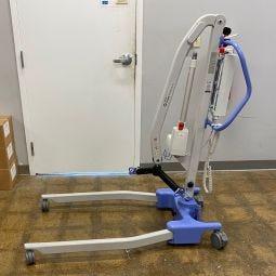 Advance-E 340 Patient Lift - Open Box