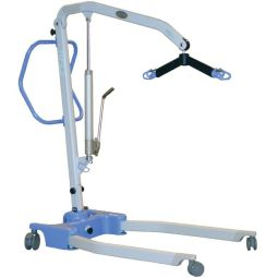 Advance-H Portable Patient Lift