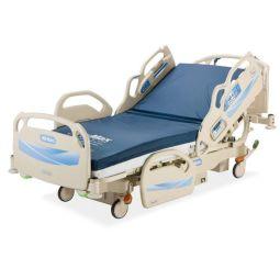 Advanta 2 Certified Refurbished Bed