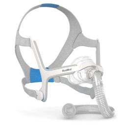 AirFit N20 Nasal CPAP Mask Pack with Headgear