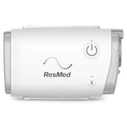 Resmed AirMini Portable Travel CPAP Machine