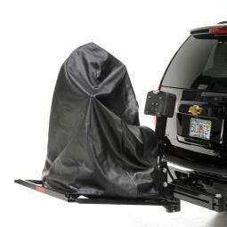 Harmar Scooter Cover