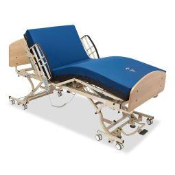 Alterra 1385 Hi-Low Hospital Bed