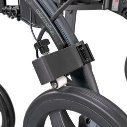 Rollz Motion drag brakes
