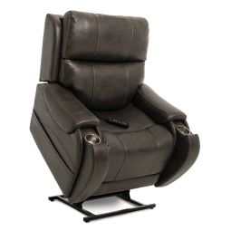 Pride Viva Atlas Power Lift Chair Recliner