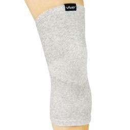 Bamboo Knee Sleeves