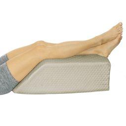 Leg Rest Pillow