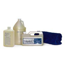 Cen Kleen Disinfectant Cleanser IV