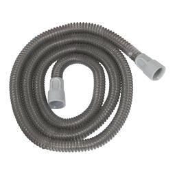 Trim Line CPAP Tube, 6'