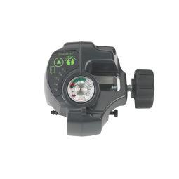 SmartDose Mini Electronic Oxygen Conserver
