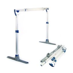 Easytrack Free Standing System