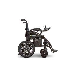 EW-M30 Folding Portable Power Wheelchair