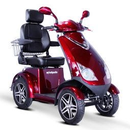 EW-72 Scooter