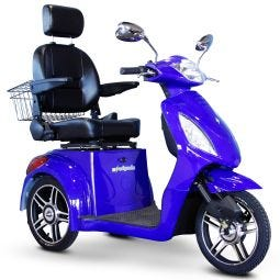EW-36 Scooter