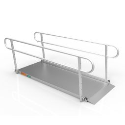 GATEWAY™ 3G Portable Ramp