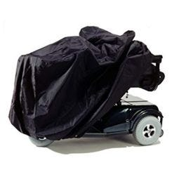 EZ-ACCESSORIES® Scooter Cover