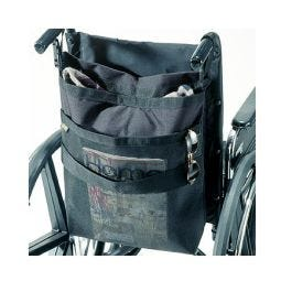 EZ-ACCESSORIES® Wheelchair Backpack