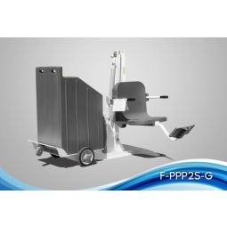 Portable Pro 2