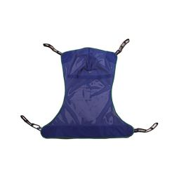 Invacare Full Body Sling
