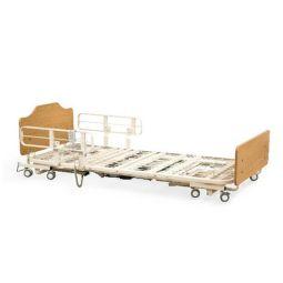 Alterra 1130 Hi/Low Bed
