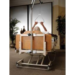 Trapeze Mounting Kit