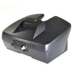 Go-Go Elite Traveller/Ultra-X 12 AH Battery Box