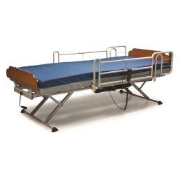 Graham-Field Patriot LX Homecare Bed