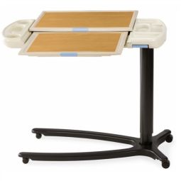 Art of Care Overbed Table 636