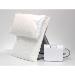 Handy Pillowlift + Airflo MK3