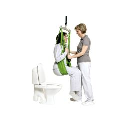 HygieneVest Mod. 50/55
