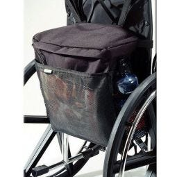EZ-ACCESSORIES® Wheelchair Pack