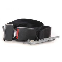 Buckle Seatbelt Sensor