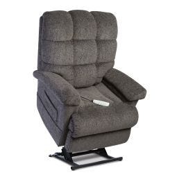 Pride Oasis LC-580i Zero Gravity Lift Chair Recliner
