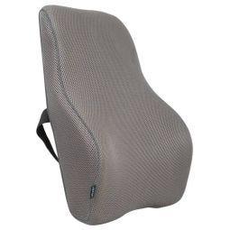 Full Lumbar Cushion